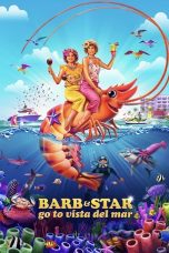 Nonton film Barb and Star Go to Vista Del Mar (2021) terbaru