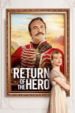 Nonton film Return of the Hero (2018) terbaru