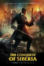 Nonton film The Conquest Of Siberia (2019) terbaru