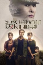 Nonton film Sheep Without a Shepherd (2019) terbaru