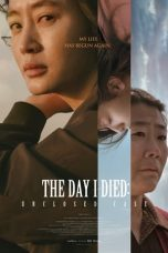 Nonton film The Day I Died: Unclosed Case (2020) terbaru